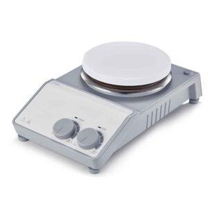 MS-H-S-Magnetic-Hotplate-Stirrer