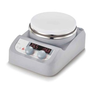 MS-H280-Pro-Magnetic-Hotplate-Stirrer