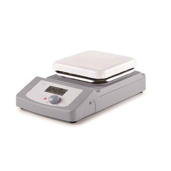 MS6-Pro-Magnetic-Hotplate-Stirrer