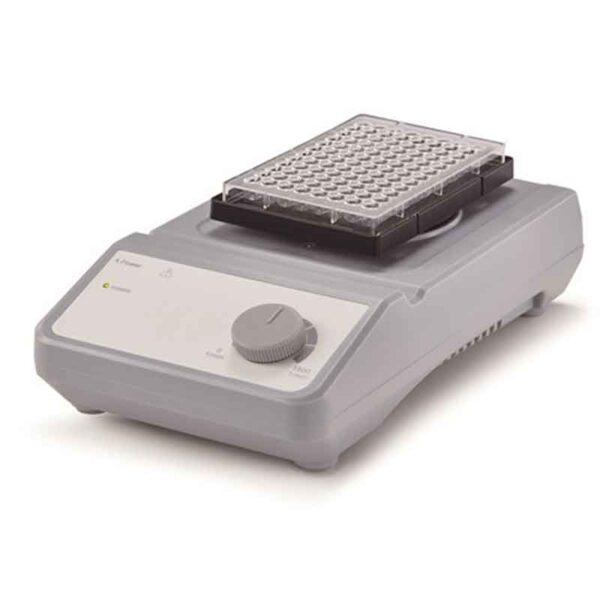 MX-M-Microplate-Mixer