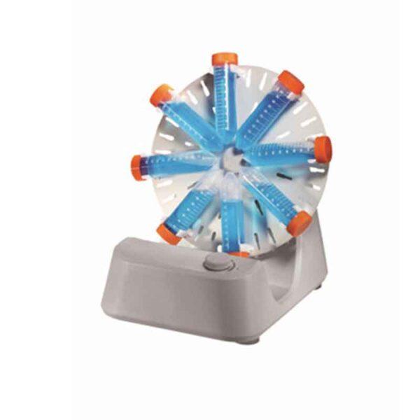 MX-RD-E-Rotator