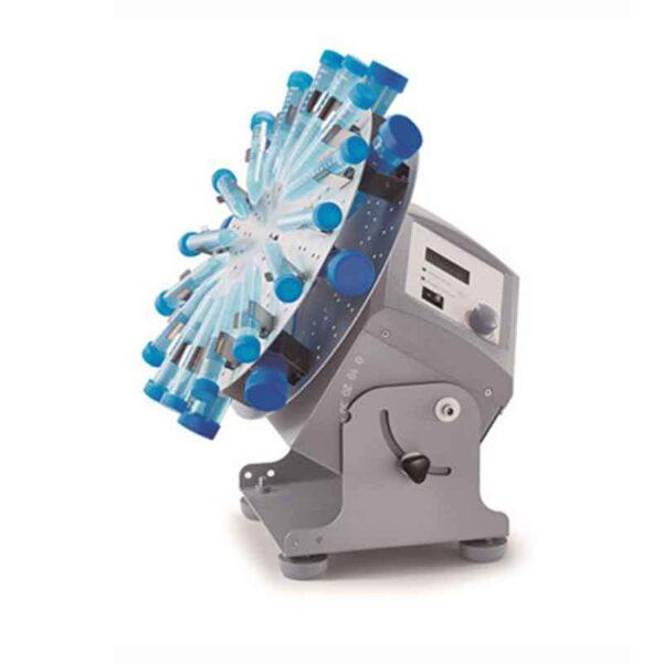 MX-RD-Pro-Rotator