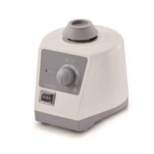 MX-S-Vortex-Mixer