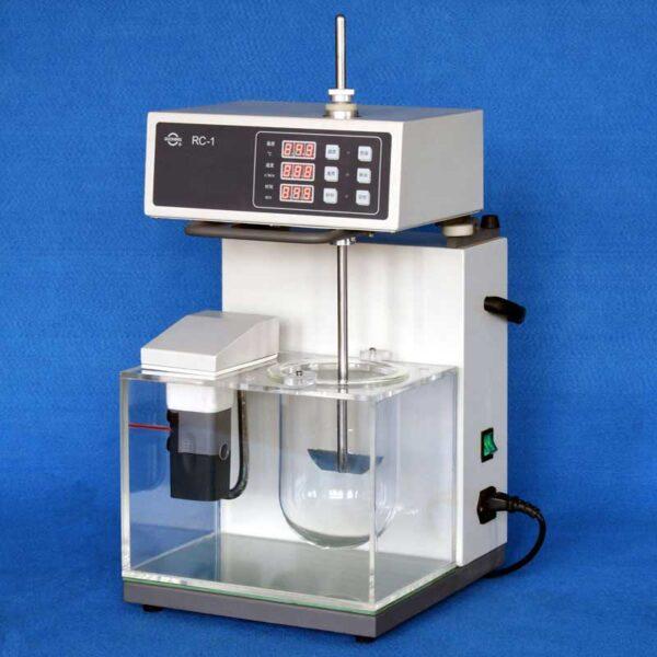 RC-1-Dissolution-Tester