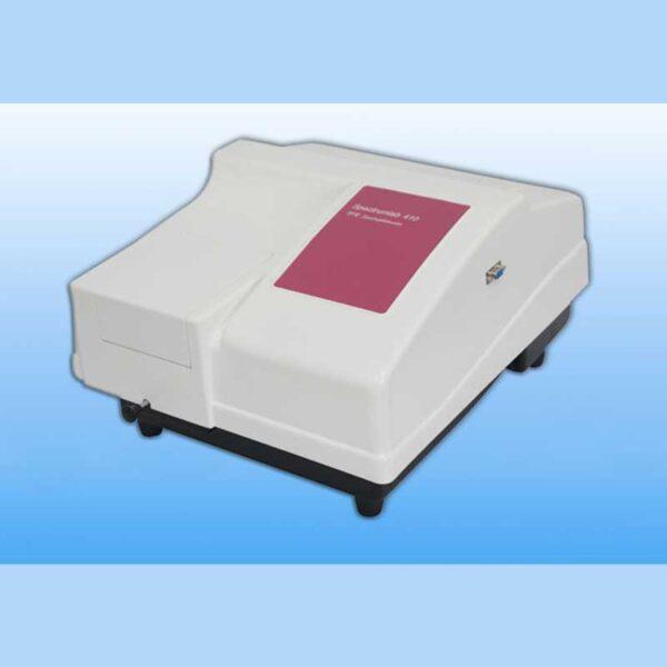S430-NIR-Spectrophotometer