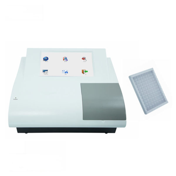 SK201-Microplate-Reader-1