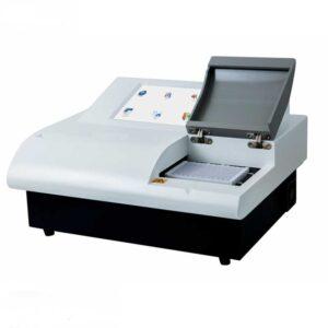 SK201 Elisa Reader Microplate Reader