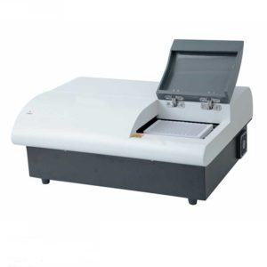SK202-Microplate-Reader-1