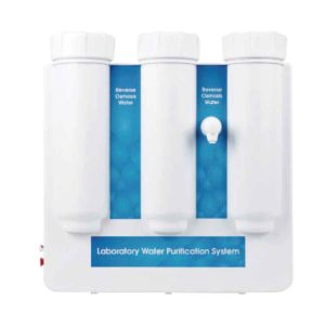 Smart-RO Water System
