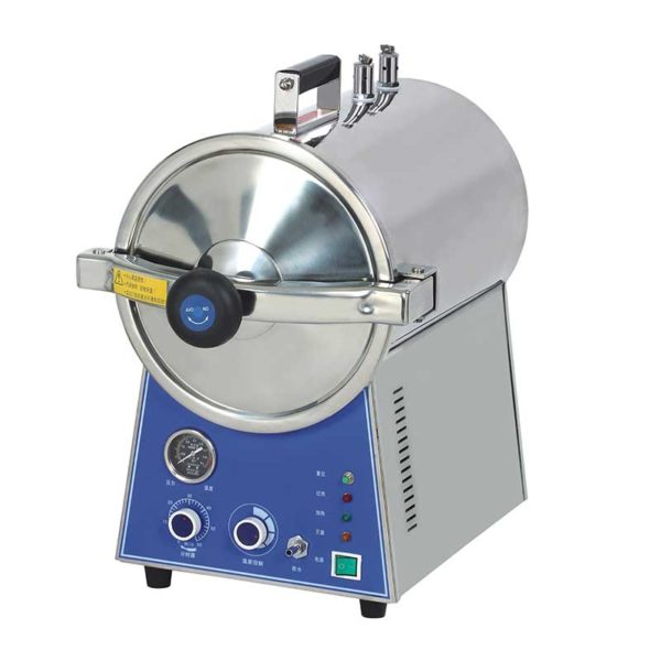 TM-TJ-Series-Table-Top-Steam-Sterilizer-1