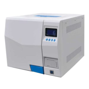 TM-XD-Series-Table-Top-Steam-Sterilizer