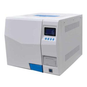 TM-XD-Series-Table-Top-Steam-Sterilizer