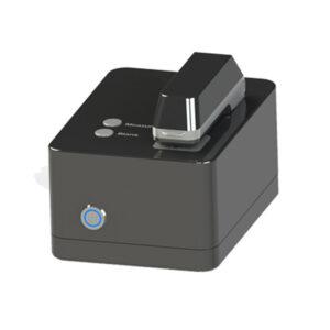 UL-1000-UV-VIS-Microspectrophotometer