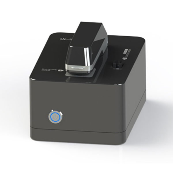 UL-2000-UV-VIS-Microspectrophotometer
