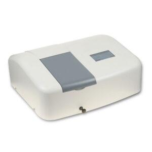 UV2000-Spectrophotometer