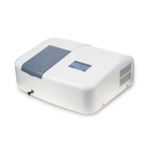 UV2200-Spectrophotometer