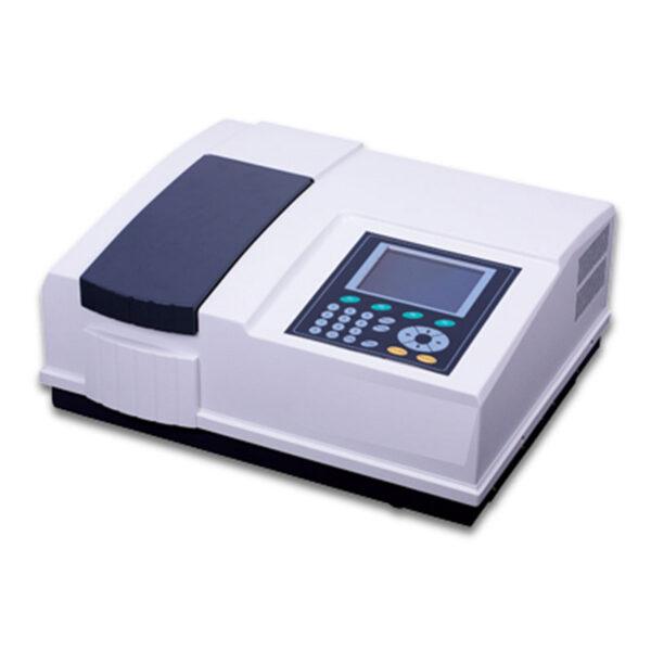 UV2800&2800S-Spectrophotometer