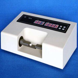 YD-3-Tablet-Hardness-Tester