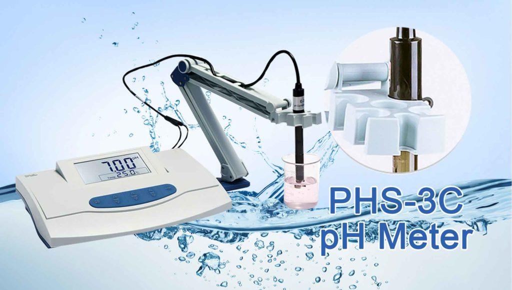 PHS-3C-ph-meter-blog-cover