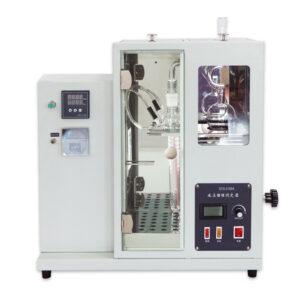 SYD-0165A Vacuum Distillation Tester