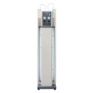 SYD-11132 Liquid Petroleum Products Hydrocarbon Tester