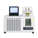 SYD-2430A Automatic Freezing Point Tester