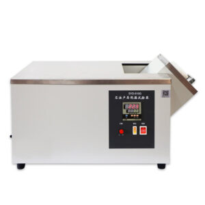 SYD-510G Low Temperature Tester